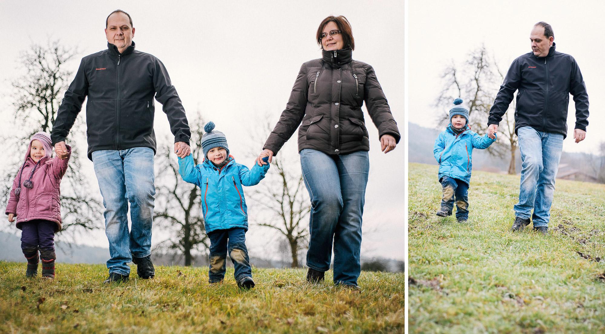 Familienfotograf Berlin Boris Mehl