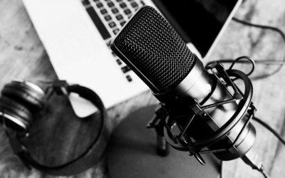 Der Boudoir-Podcast