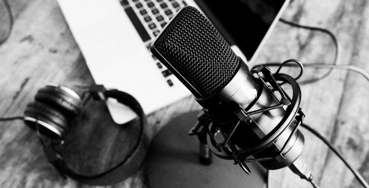 Boudoir Podcast
