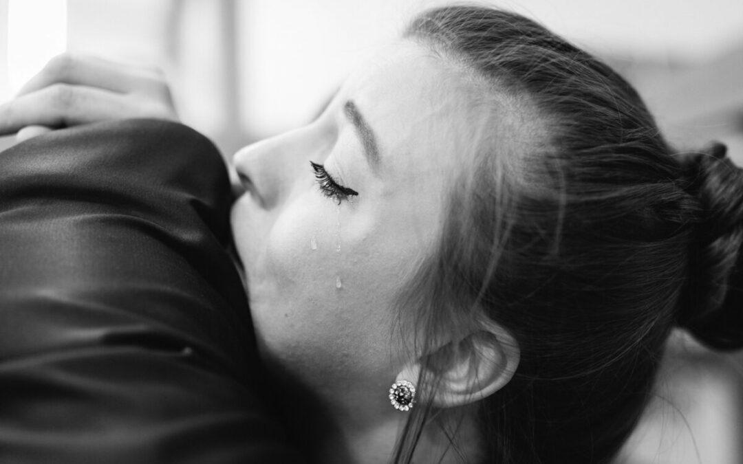Professionelle Hochzeitsfotografen & Preise – Emotionale Momente festhalten