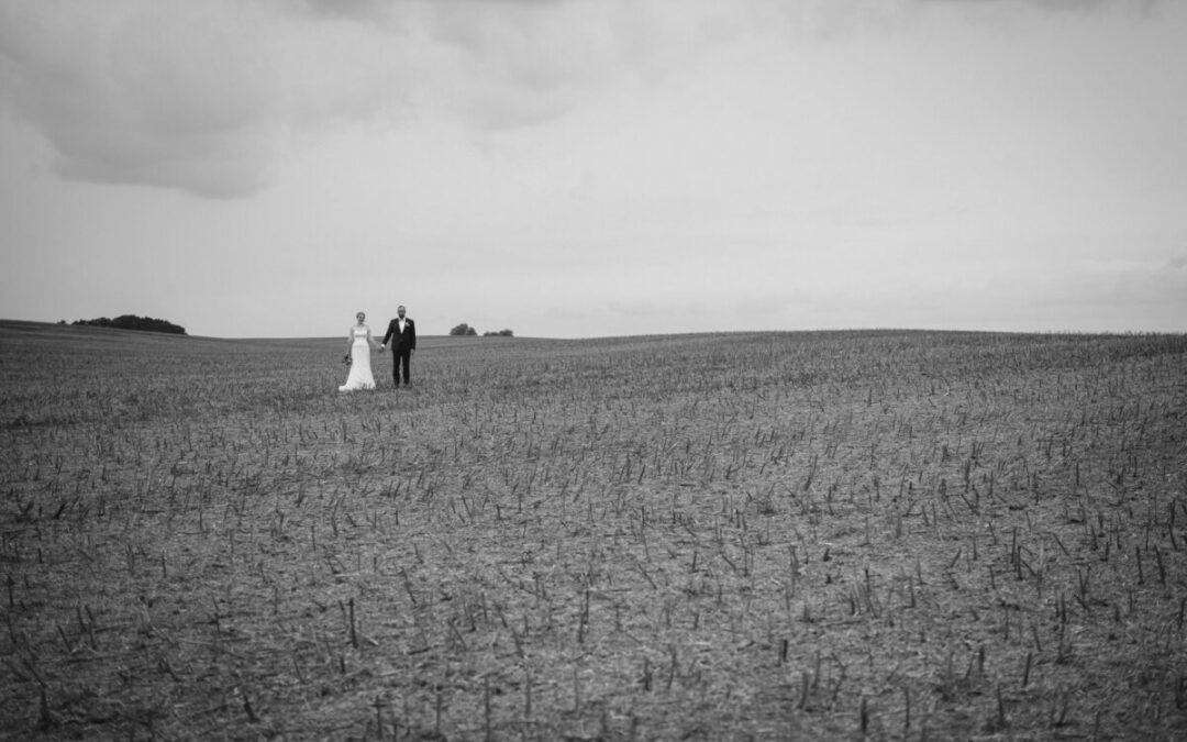 Hochzeitsfotograf in Berlin mit Erfahrung