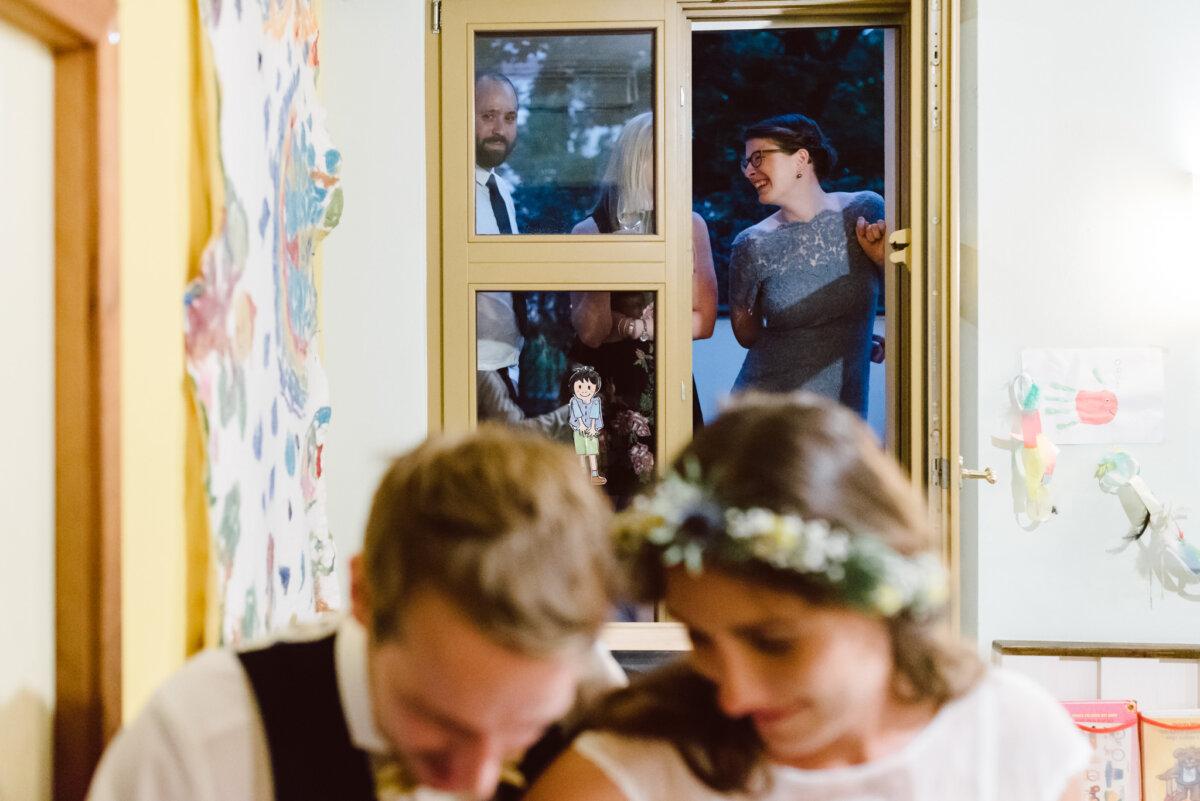 Hochzeit Brandenburg Hochzeitsfotograf Berlin Brandenburg