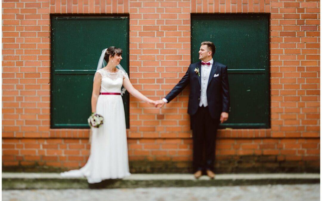 Hochzeit Standesamt Köpenick