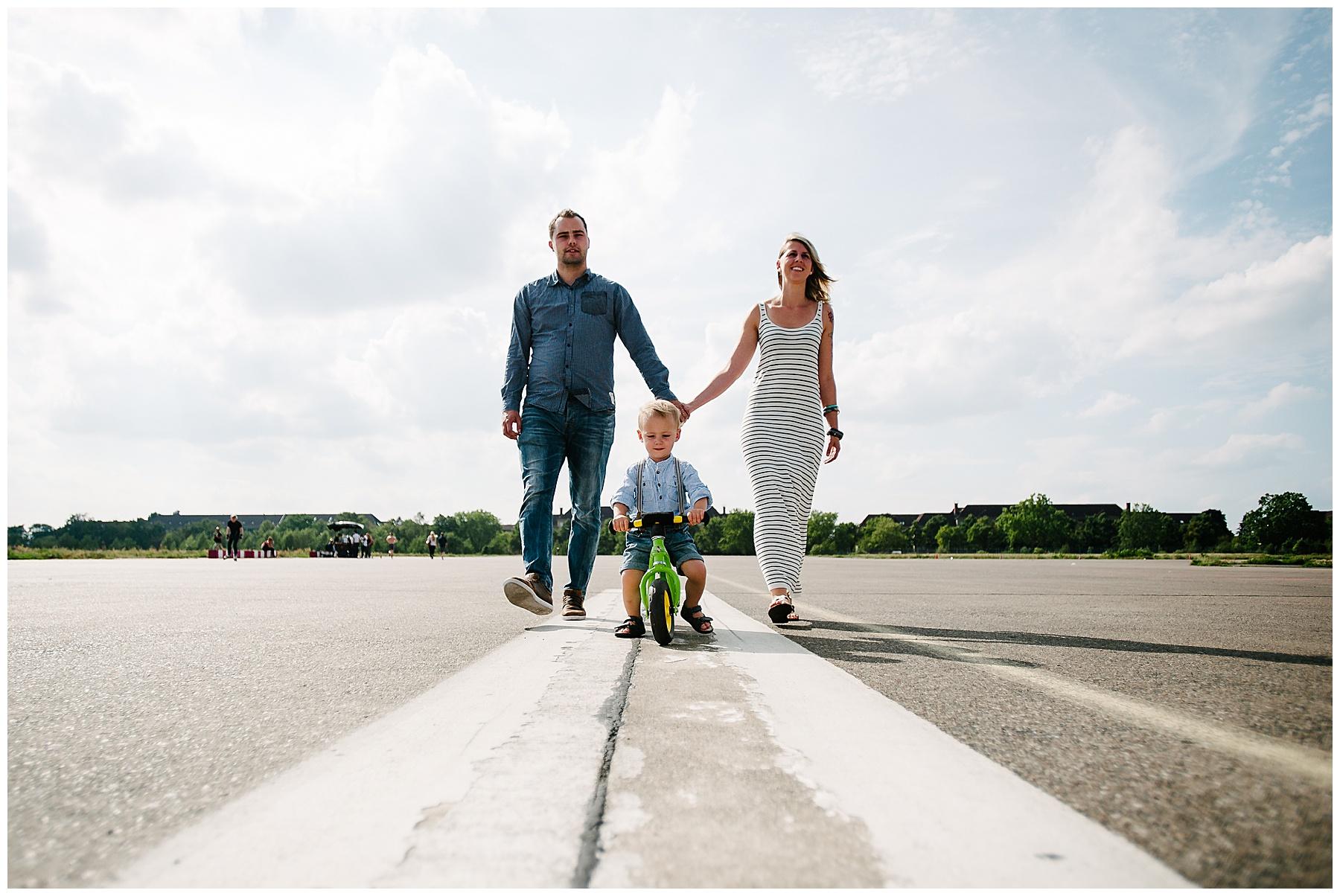 Familienfotograf Boris Mehl aus Berlin