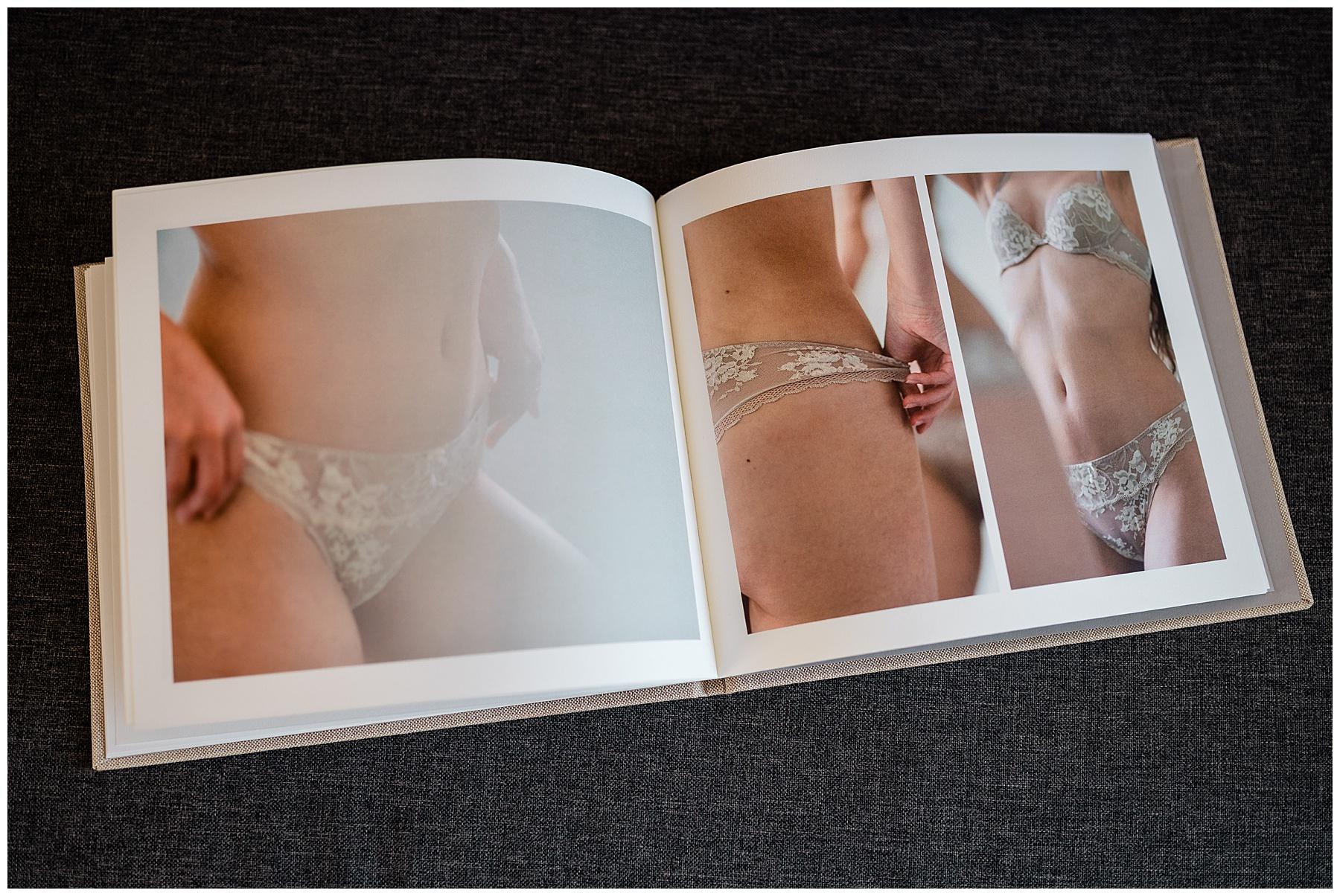 Produkte Boudoirfotograf Boris Mehl