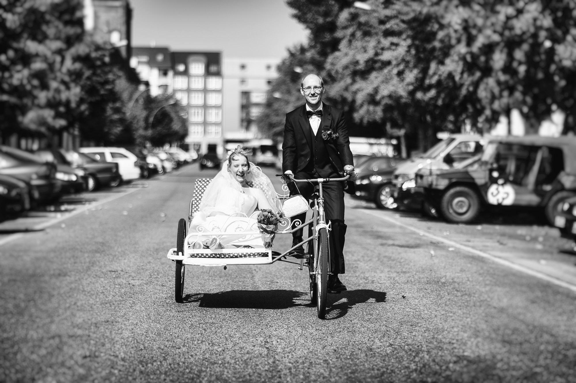 Hochzeitsfotograf Boris Mehl