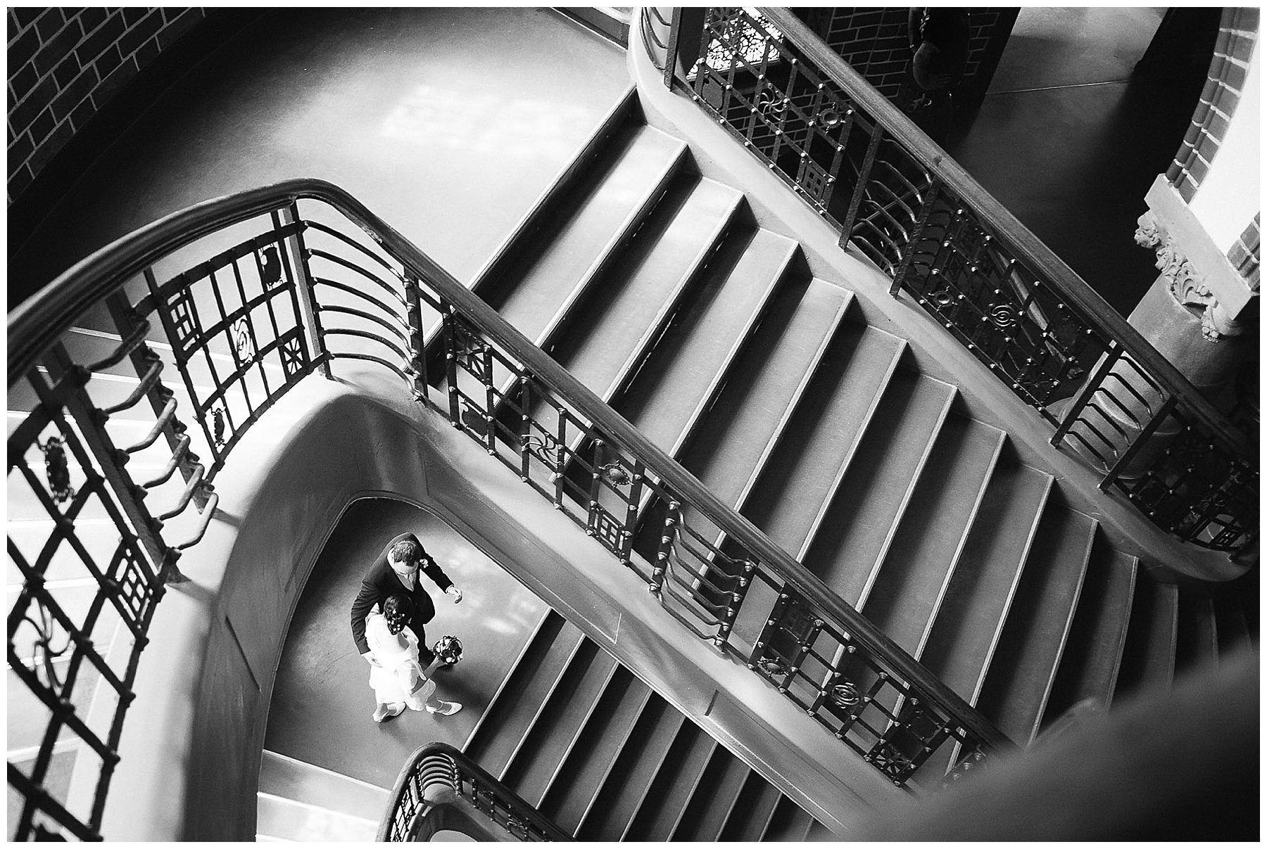 Hochzeitsfotograf Boris Mehl aus Berlin