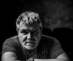 Boudoir Podcast – mit André Krenz – Fotograf