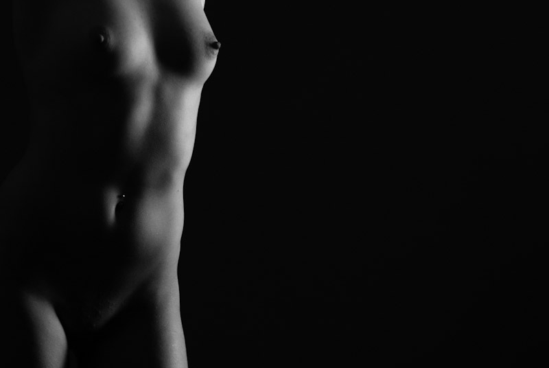 Aktfoto Boudoir Fotograf Boris Mehl