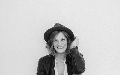 Boudoir Podcast – mit Anija Schlichenmaier – Boudoirfotografin