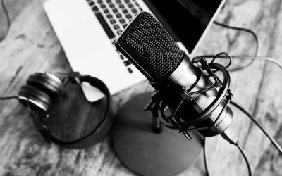 Boudoirpodcast 2.0