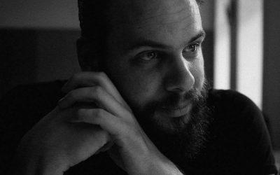 Boudoir Podcast – mit Christoph Boecken – Fotograf